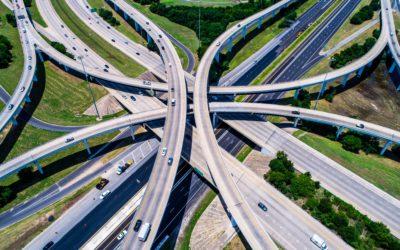 Diferencias y similitudes entre autovía y autopista
