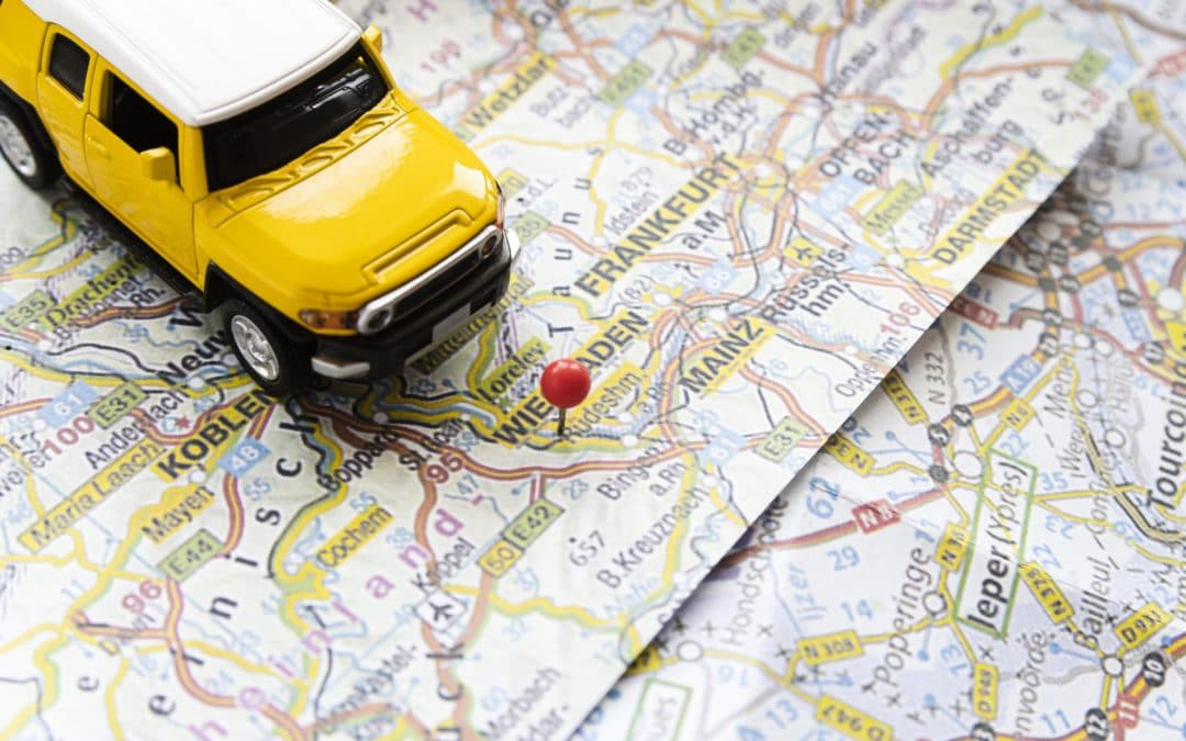✅¿Merece la pena el mercado de coches de segunda mano en Alemania?