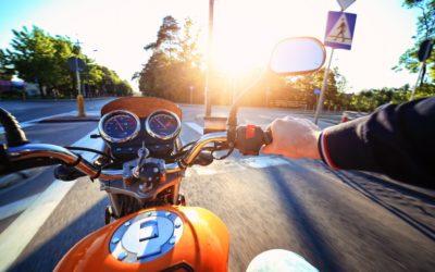 La mejor guía para comprar motos de 125 de segunda mano