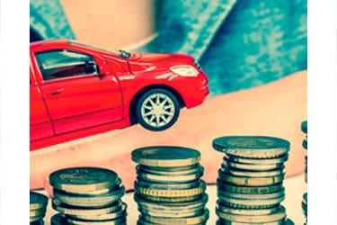 Claves para ahorrar energía ⚡ con el coche