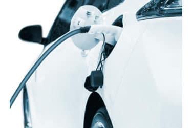 ¿Cómo serán los vehículos del futuro?