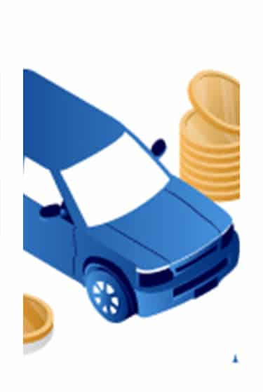 ¿Qué tipos de combustibles existen para los vehículos?