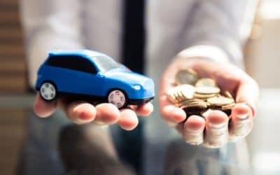 Qué Impuesto de Transmisiones Patrimoniales hay que pagar por la compra de un coche