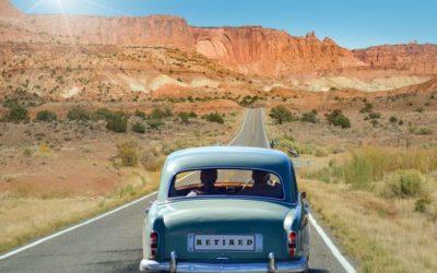 Matrículas de coches y multas: hasta 6.000 euros de sanción