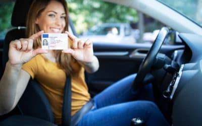 Cómo y cuándo pedir un duplicado del carnet de conducir